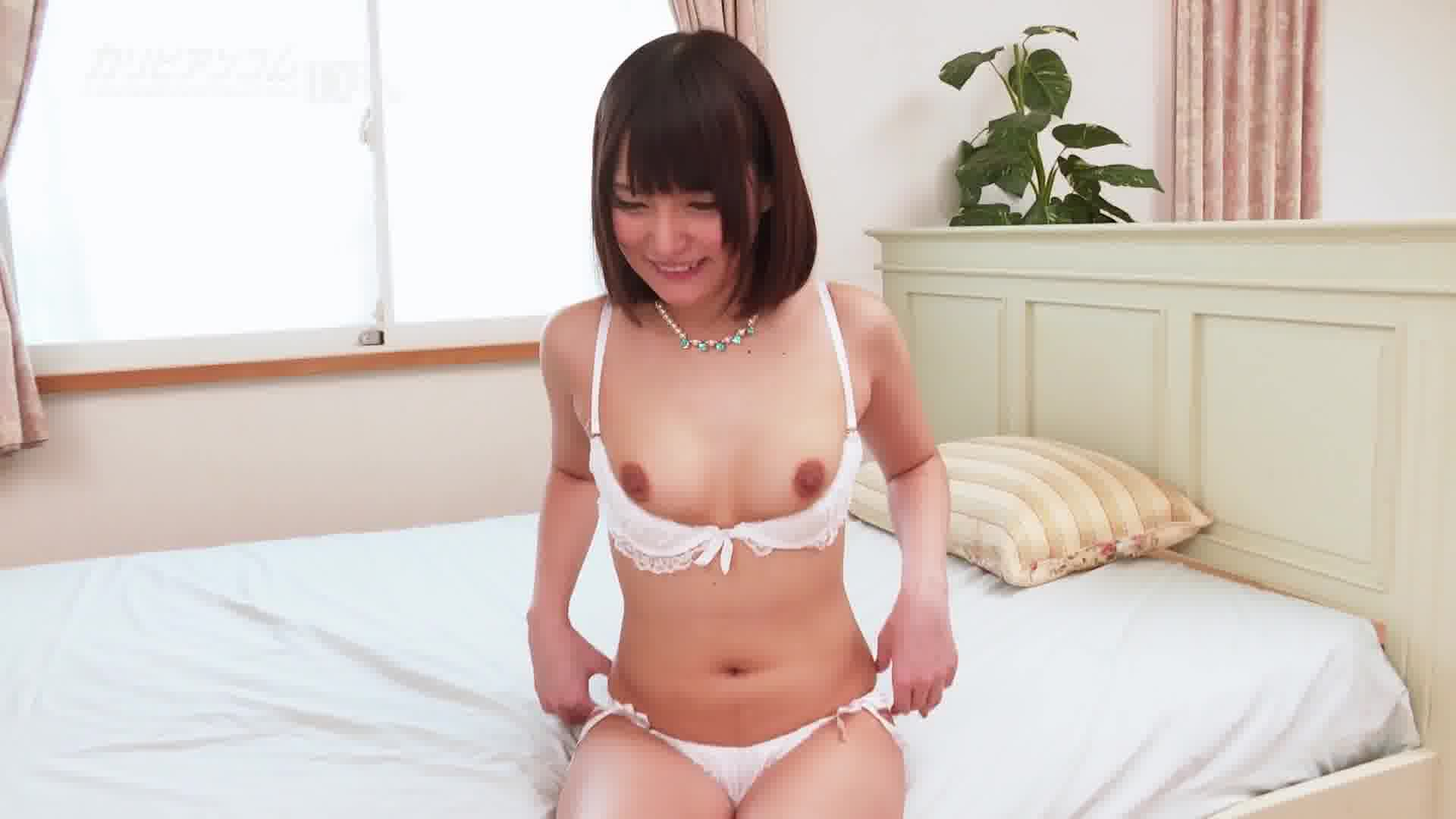 Debut Vol.26 ~みほの復活!完全密着ドキュメント!~ - みほの【美乳・潮吹き・初裏】
