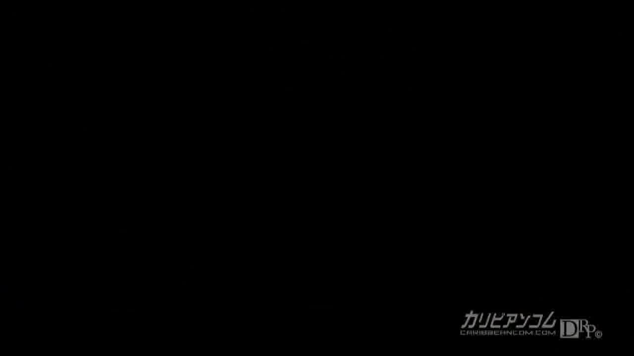 欲しがり波多野結衣 前編 - 波多野結衣【美乳・ハメ撮り・美脚】