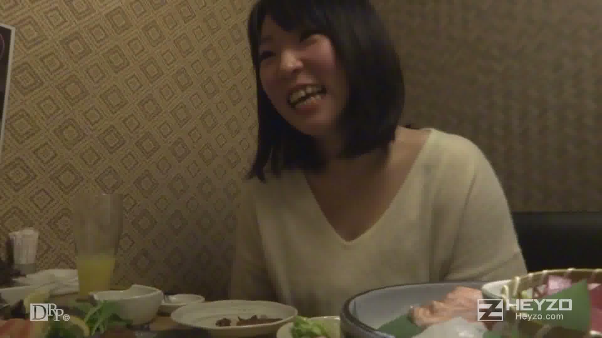 ナンパハメ撮り~ムチムチボディをいただきます!~ - 加護あんな【ナンパ 居酒屋 露出】