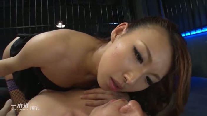 天使と悪魔 〜my both side〜 Vol.4【瀧澤まい】
