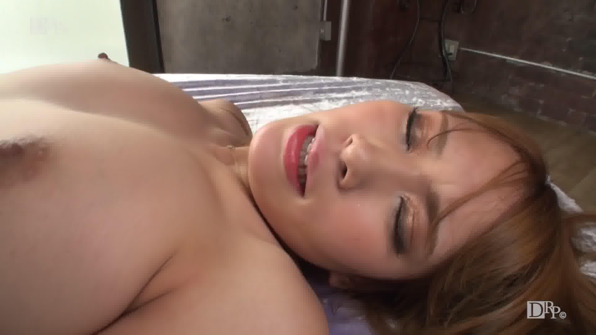 Gカップアンソロジー - 大塚咲【巨乳・パイズリ・ベスト】