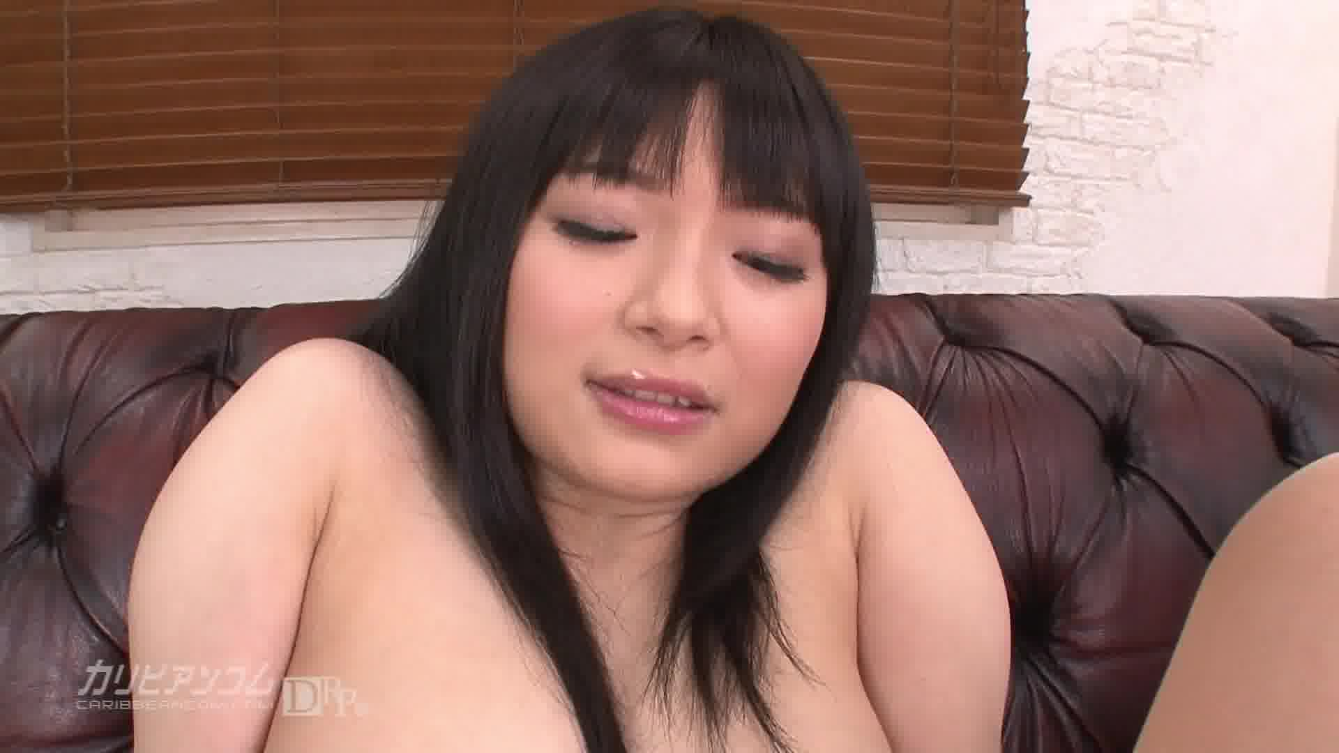 潮姫 ~前編~ - 前田陽菜【アイドル・パイパン・潮吹き】