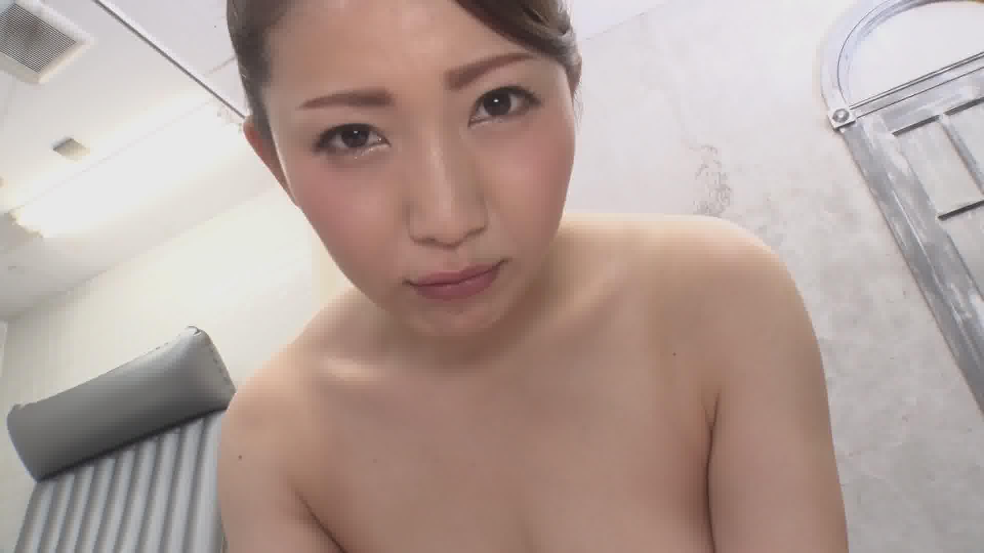 極上泡姫物語 Vol.82 - 彩月あかり【巨乳・パイパン・隠語】