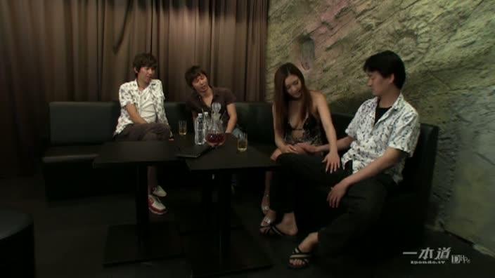 ムチャぶり! 倖田愛【倖田愛】