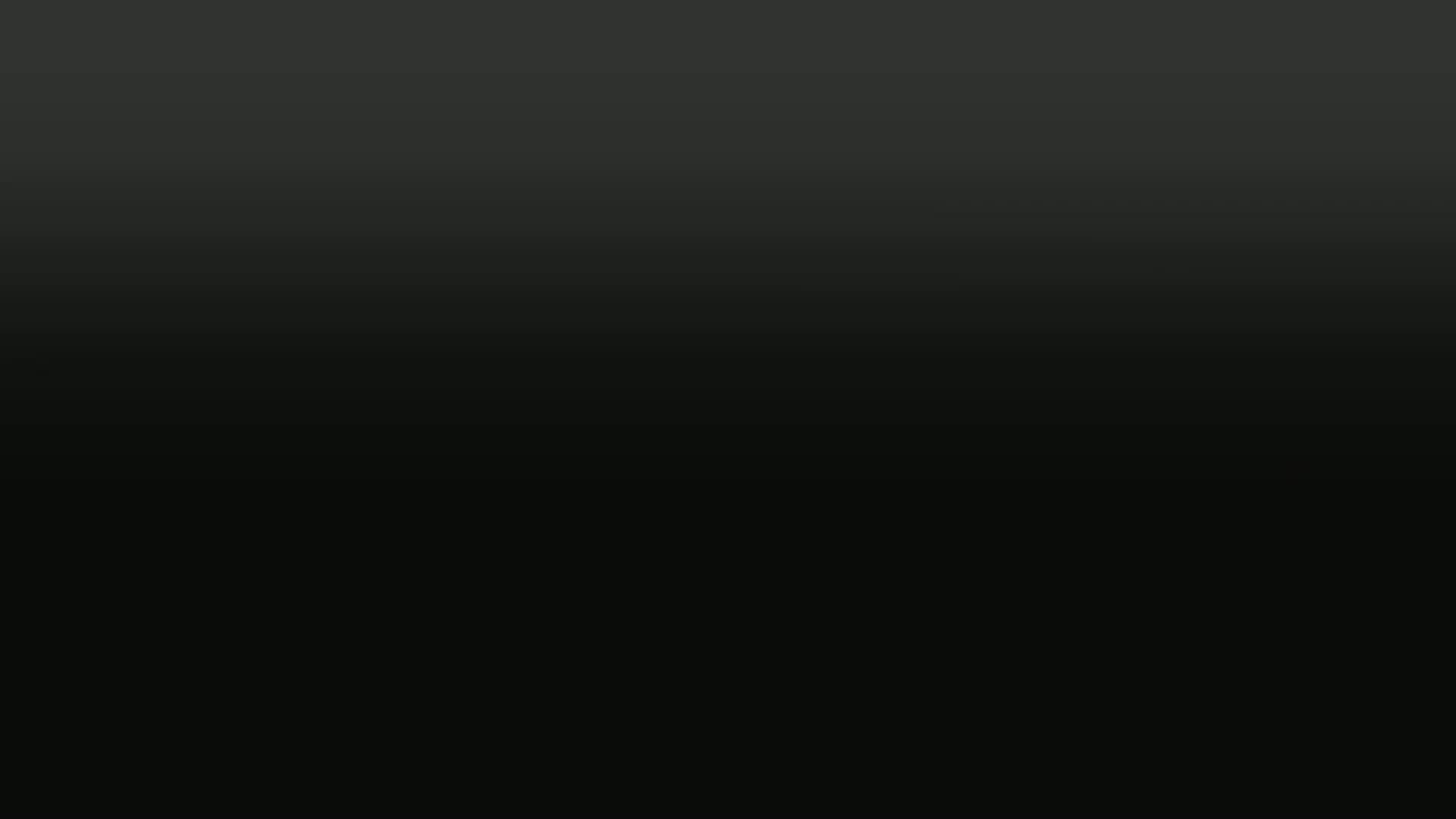 イマドキ!金髪キャバ嬢を密室独り占め - 心愛【フェラ 正常位 バック 中だし フェラ】