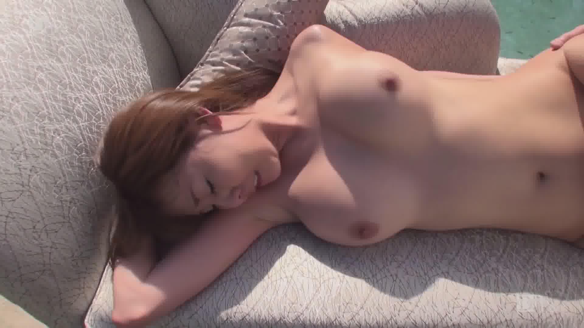 早抜き 朝桐光BEST - 朝桐光【痴女・ハード系・乱交】