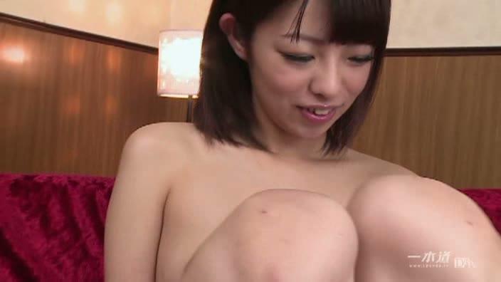 スカイエンジェル 168 パート1【さくらあきな】