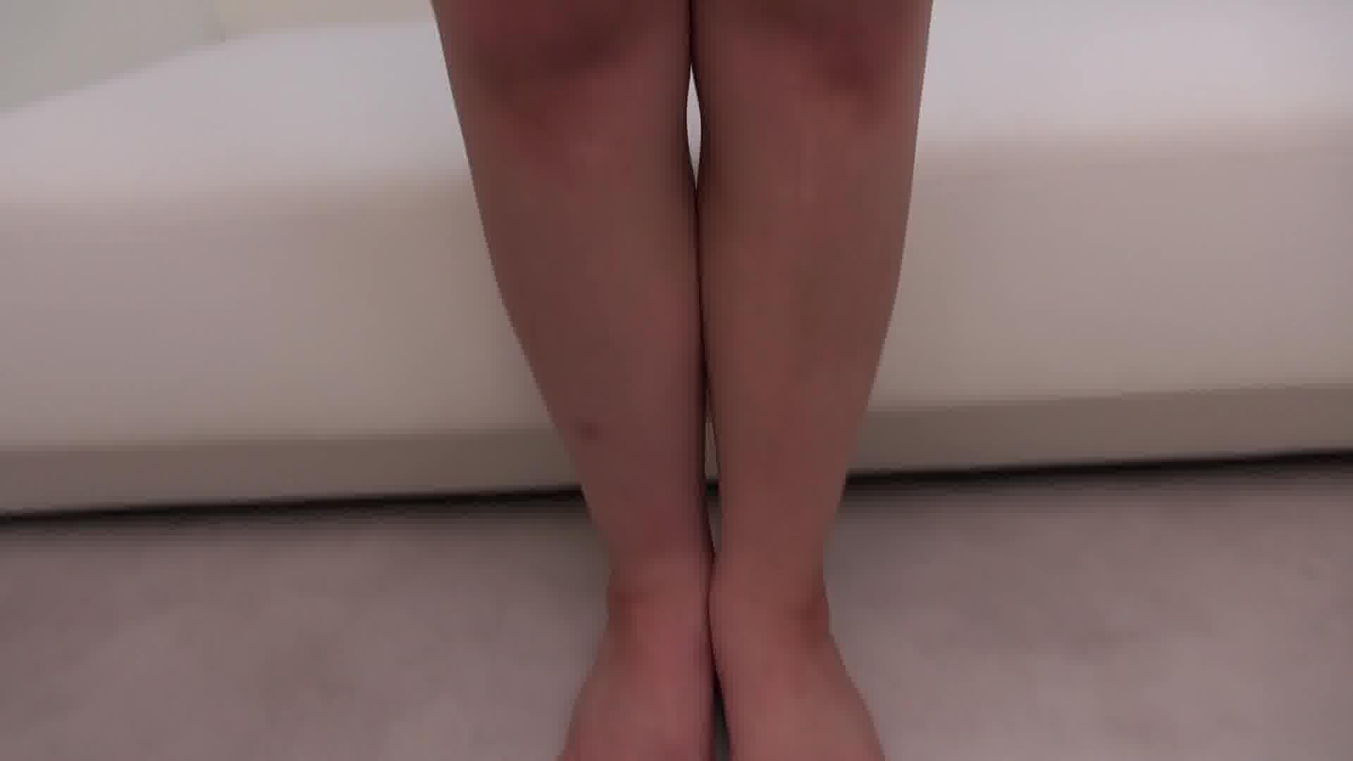 セクシー女優エンサイクロペディア ~私たちの身体を隅々まで見て下さい ~ - 工藤れいか【巨乳・ベスト・オナニー】