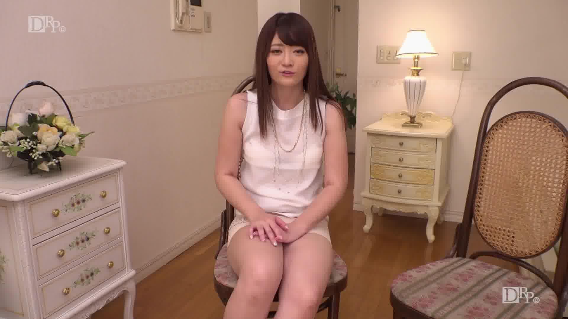 AV女優の仕事明細 - 生島涼【潮吹き・パイパン・中出し】