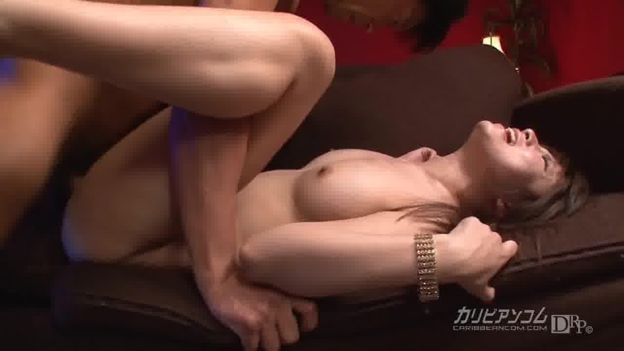 ひなたん2 - 橘ひなた【潮吹き・クンニ・中出し】