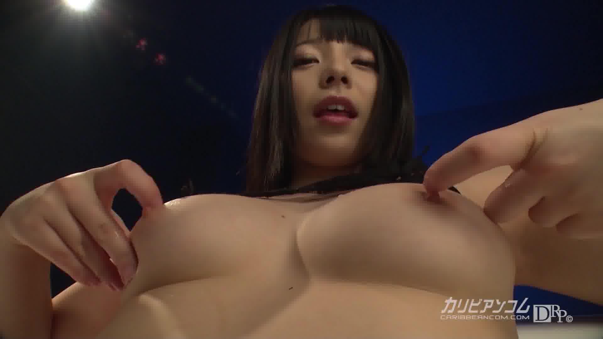 早抜き 上原亜衣BEST - 上原亜衣【巨乳・バイブ・中出し】