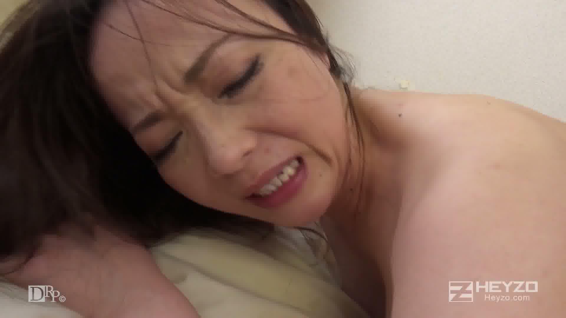 他人妻味~若い肉棒に狂う有閑マダム~ - 南澤ゆりえ【バック 側位 立ちバック 中だし】