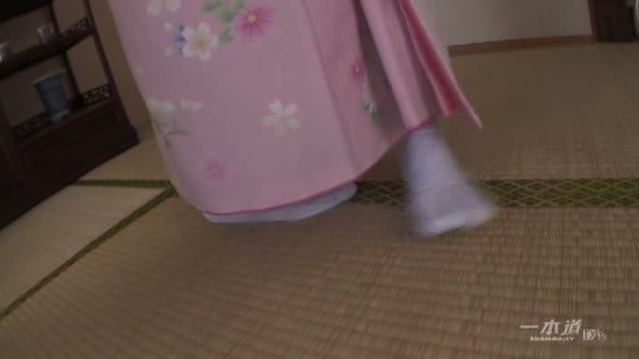 新年のご挨拶【篠原景子】