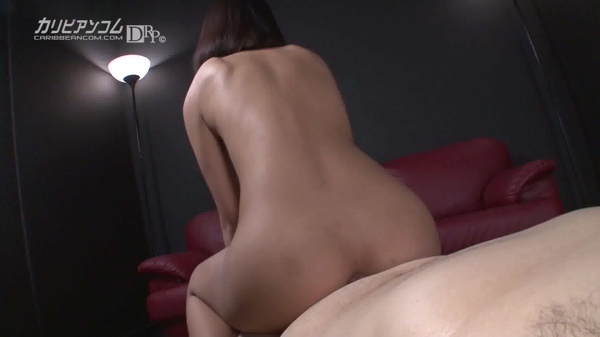 スカイエンジェル 172 パート 2 - 園杏花【スレンダー・ハード系・潮吹き】
