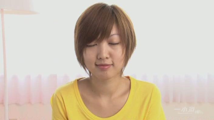 ヒメコレ ビフォー・アフター【伊東さゆり】