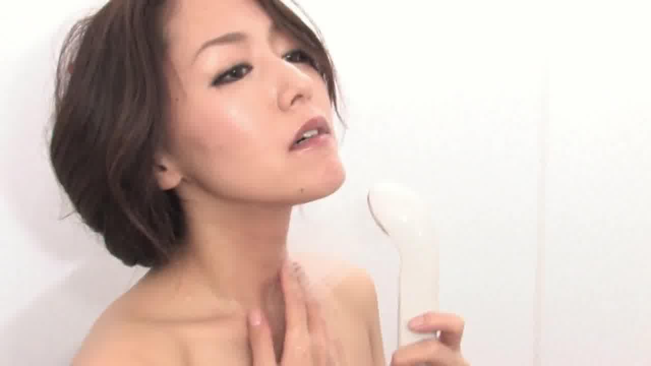 禁じられた関係7 後編 - 加藤なお【3P・潮吹き・中出し】