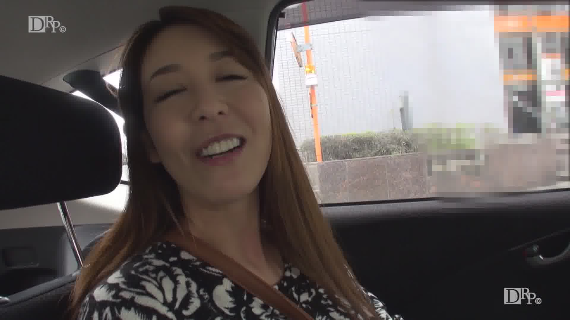 女熱大陸 File.066 - 朝桐光【痴女・乱交・ハード系】