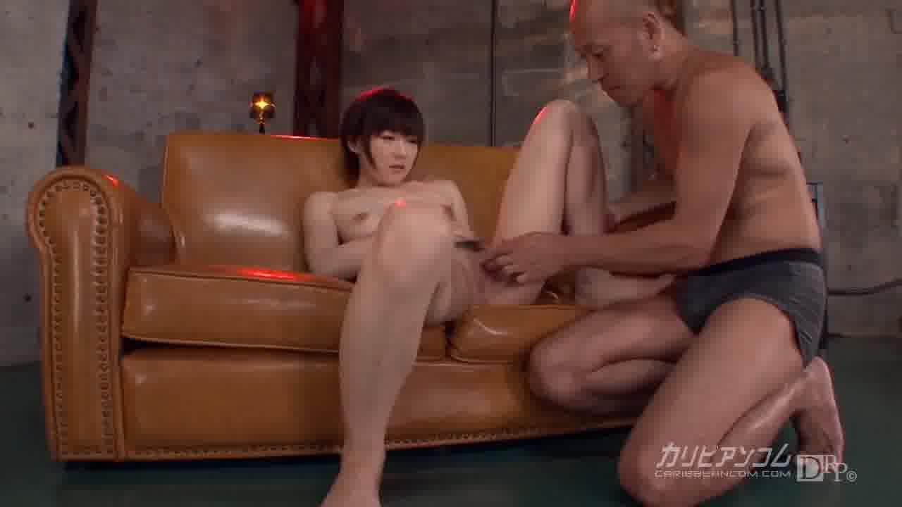 復活 - 笠木忍【ぶっかけ・顔射・中出し】