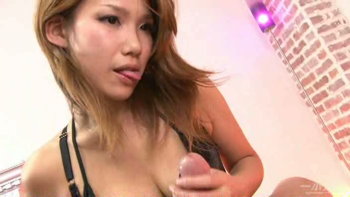 Model Collection select...80 グラビア【西村あきほ】