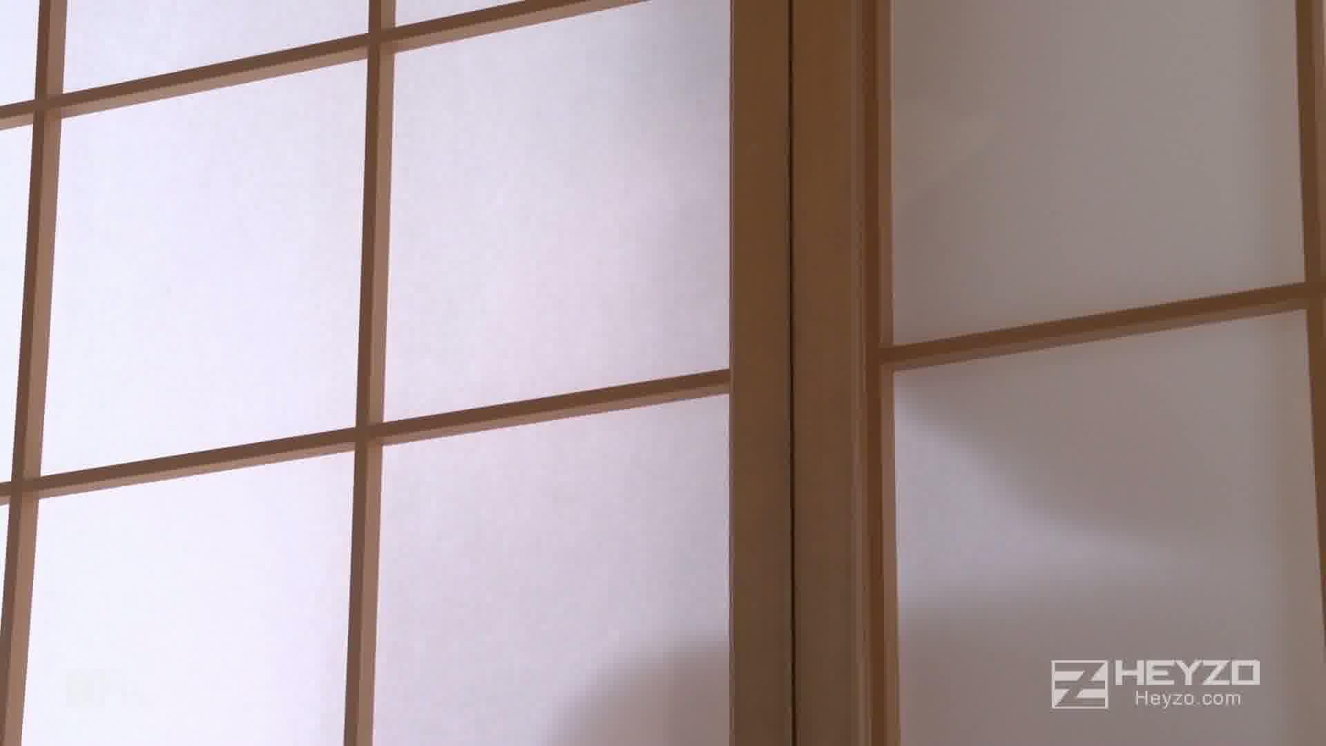 清楚な妻の黒歴史 - みづなれい【オナニー フェラ クンニ 和室 テーブルの上】