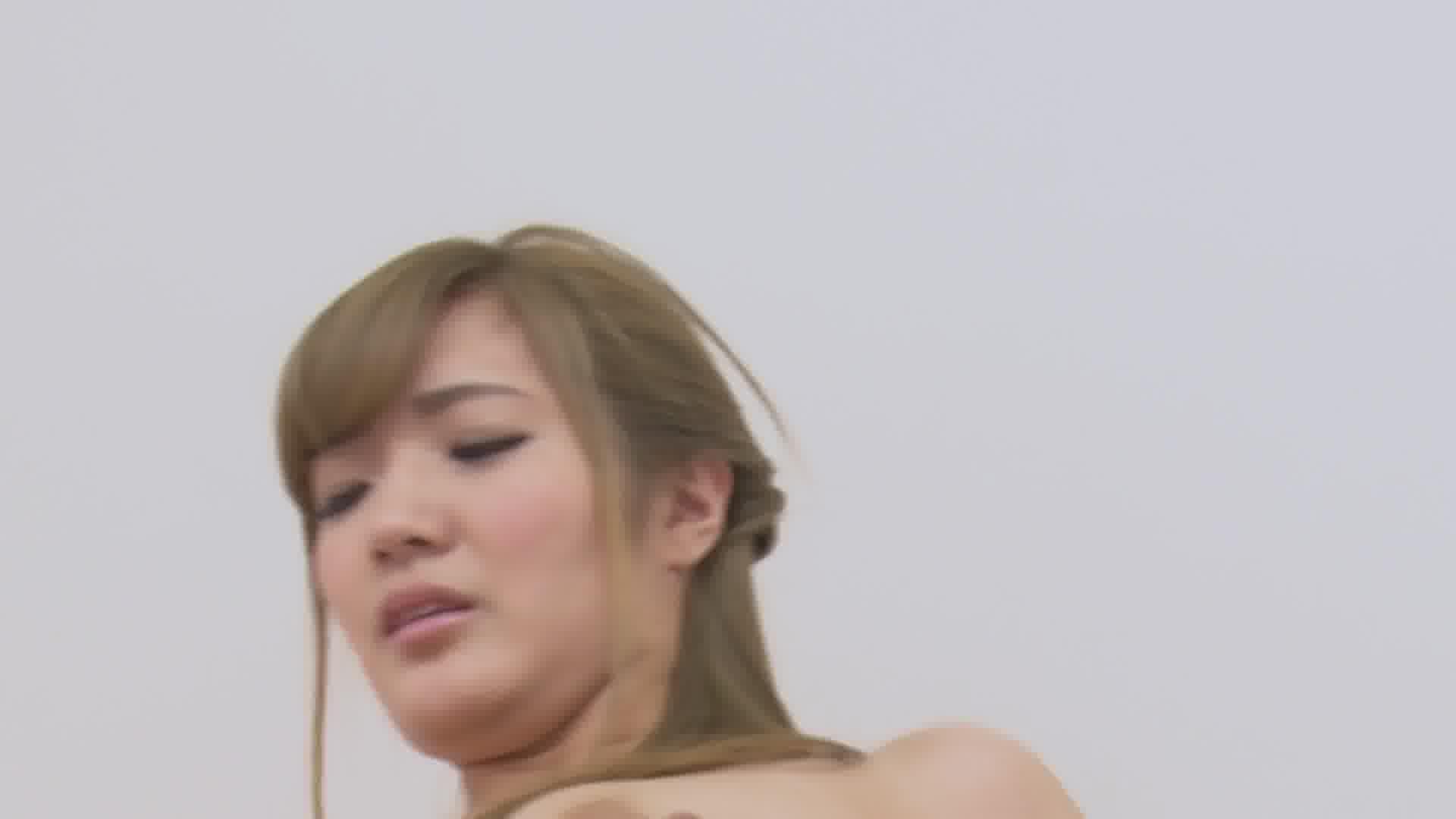 彼女の女友達とハメまくった3日間 - 青山はな【ハメ撮り・巨乳・中出し】