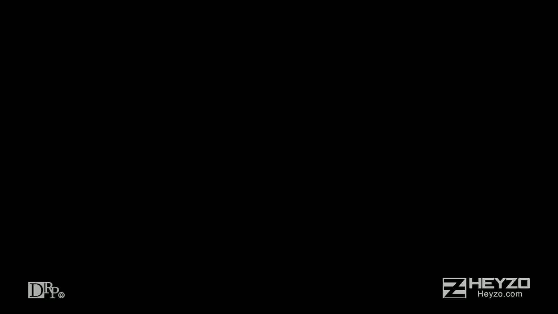 セフレ紹介所Vol.6~欲張り娘の底なし性欲~ - 沢田ゆかり【フェラ 手マン】