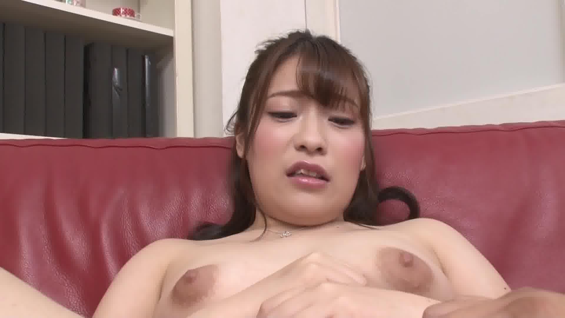 マンコ図鑑 神谷ゆうみ - 神谷ゆうみ【巨乳・パイパン・バイブ】