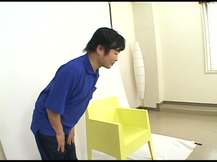 HG射精会 vol.2咲月美羽