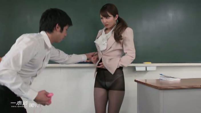 大橋未久〜初裏完全版〜 【大橋未久】