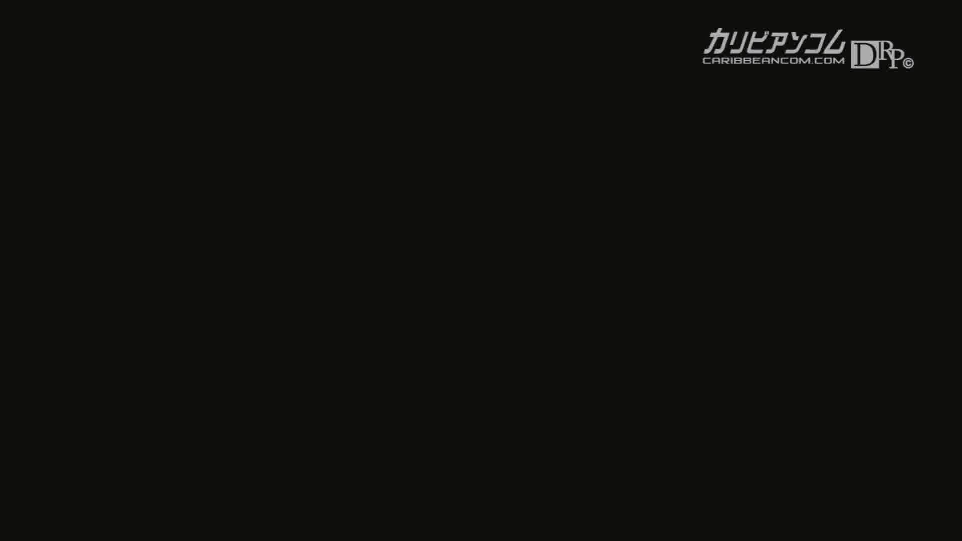 巨乳で痴女で絶品ボディの女たち Vol.10 - 美月優芽【巨乳・乱交・中出し】