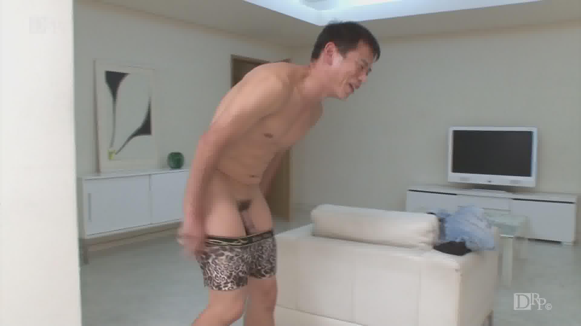 ドッキリおかわり3連発射 - 櫻木梨乃【巨乳・バイブ・中出し】