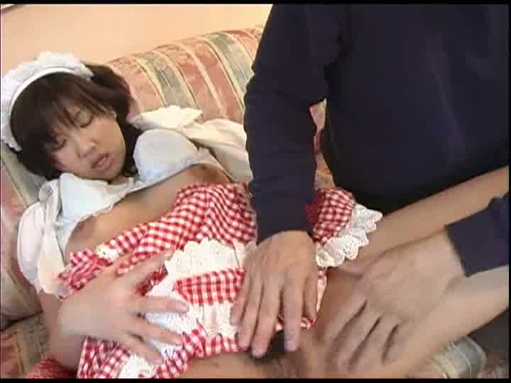 秘密のアイちゃん沢木愛