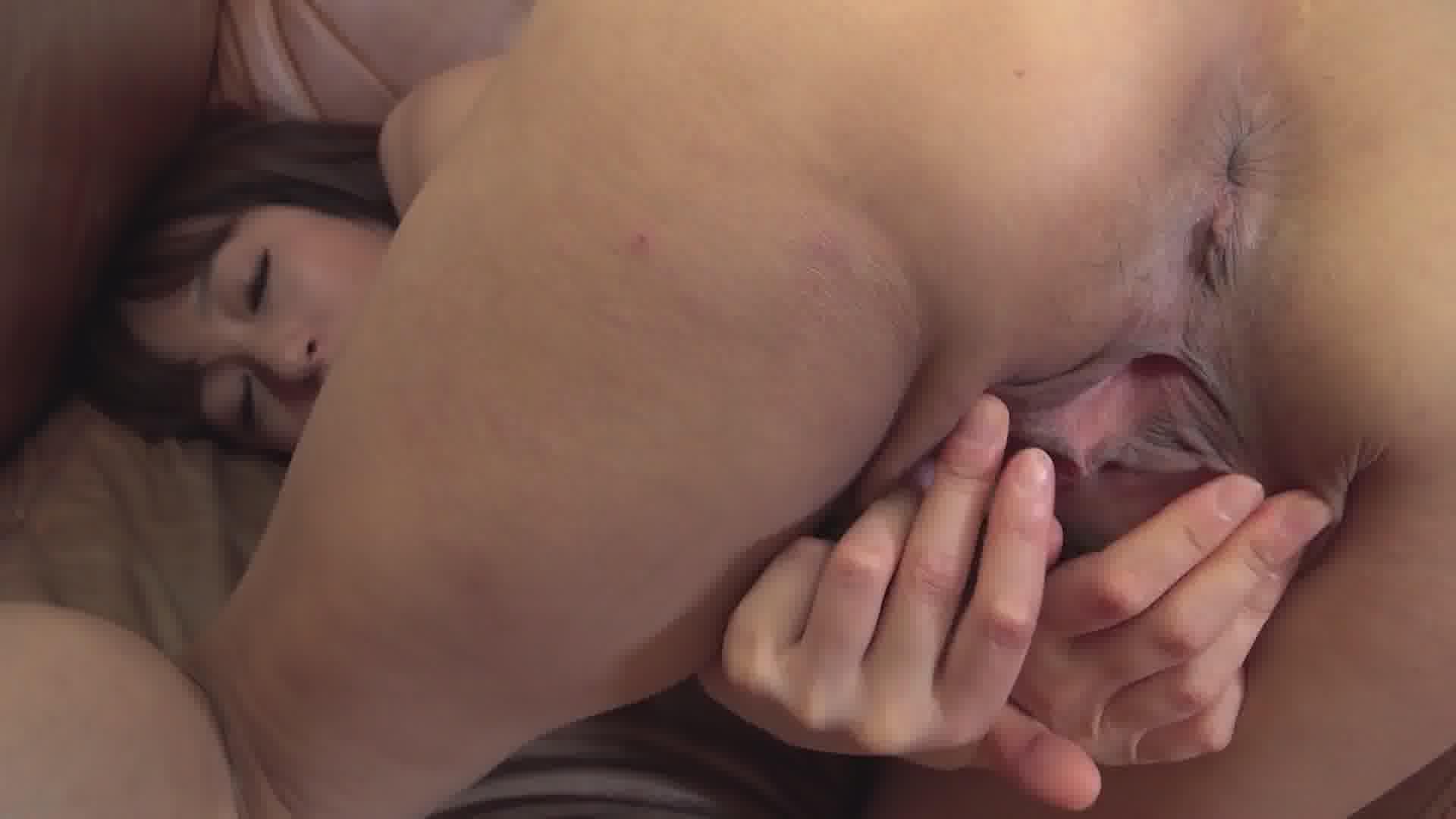 マンコ図鑑 彩華ゆかり - 彩華ゆかり【美乳・バイブ・オナニー】