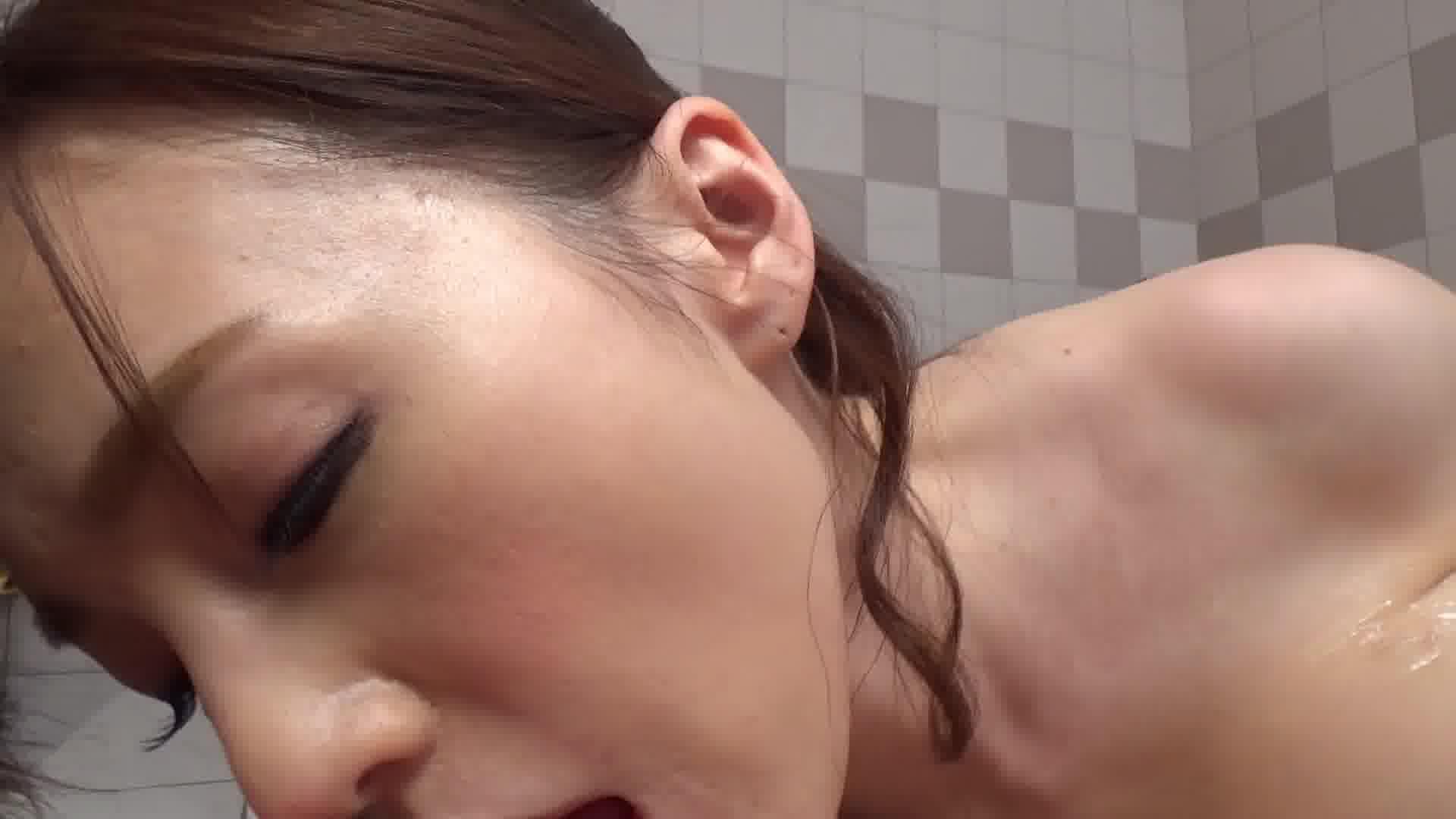 極上泡姫物語 Vol.77 - すみれ美香【巨乳・パイズリ・中出し】