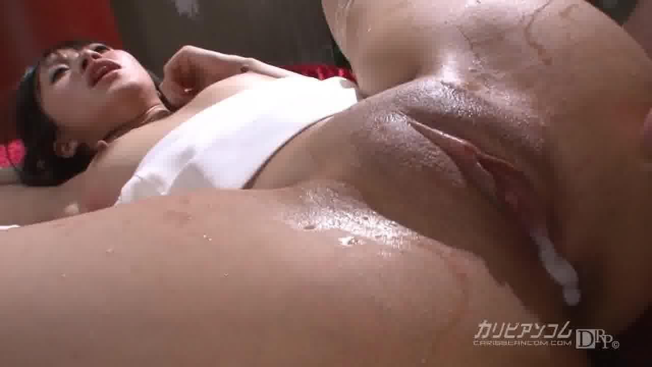 パイパン潮吹きティチャー 前編 - 朝倉ことみ【女教師・パイパン・潮吹き】