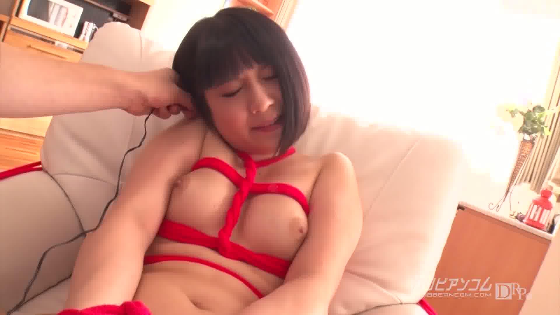 スカイエンジェル 199 パート 2 - 小泉まり【乱交・オナニー・ぶっかけ】