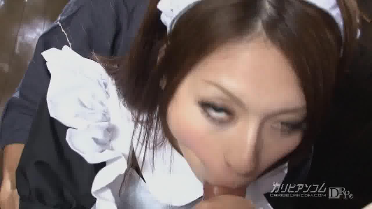 大正浪漫エロチカ 弐 - 楓姫輝【コスプレ・巨乳・美尻】