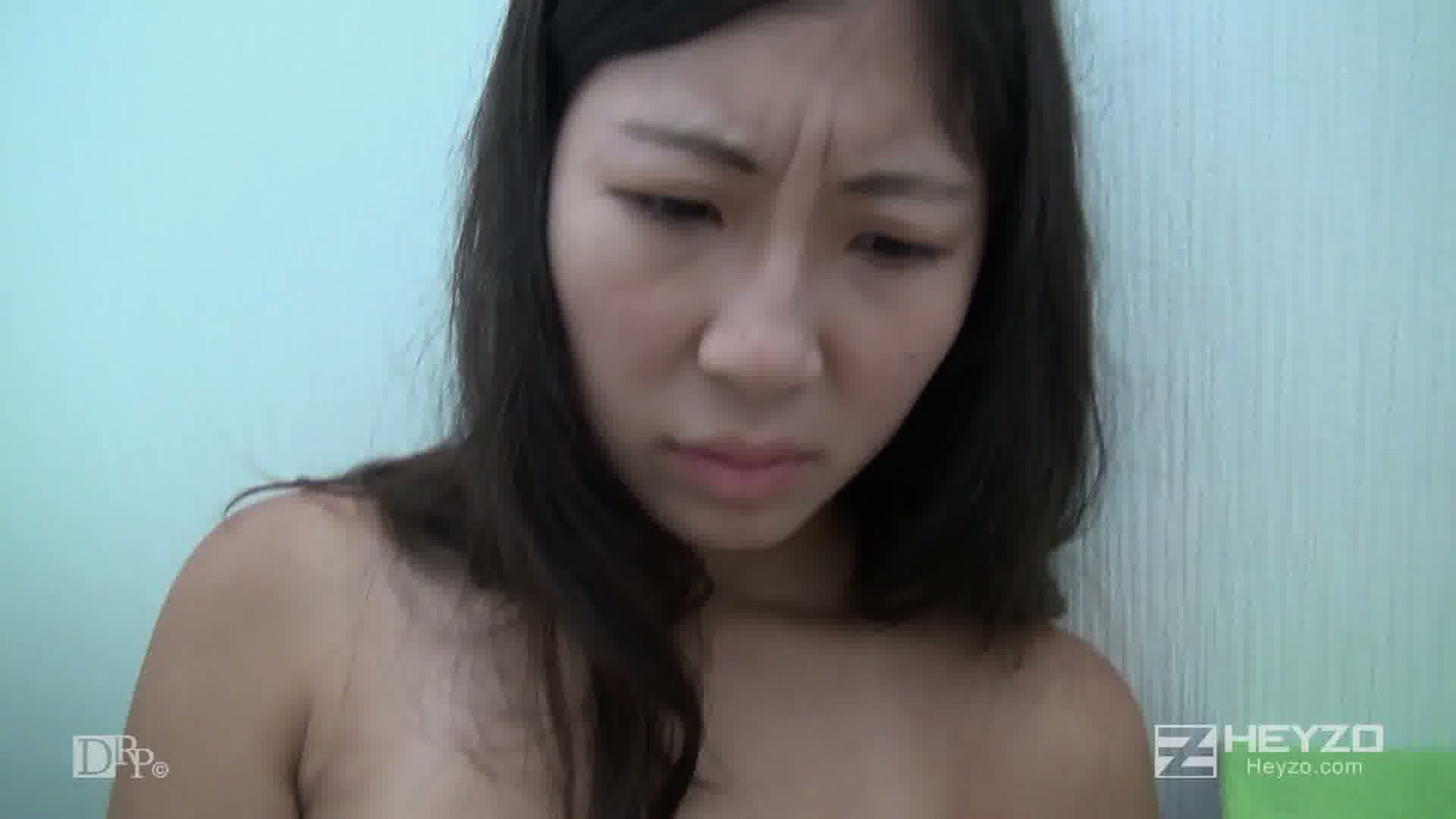AV出演を迷っている素人娘をなし崩し的に撮影しちゃいました! - 篠田ゆき【フェラ 立ちバック オナニー 絡み まんぐり返し】