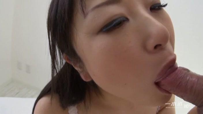 美爆乳を震わせて…   【大塚まゆ】