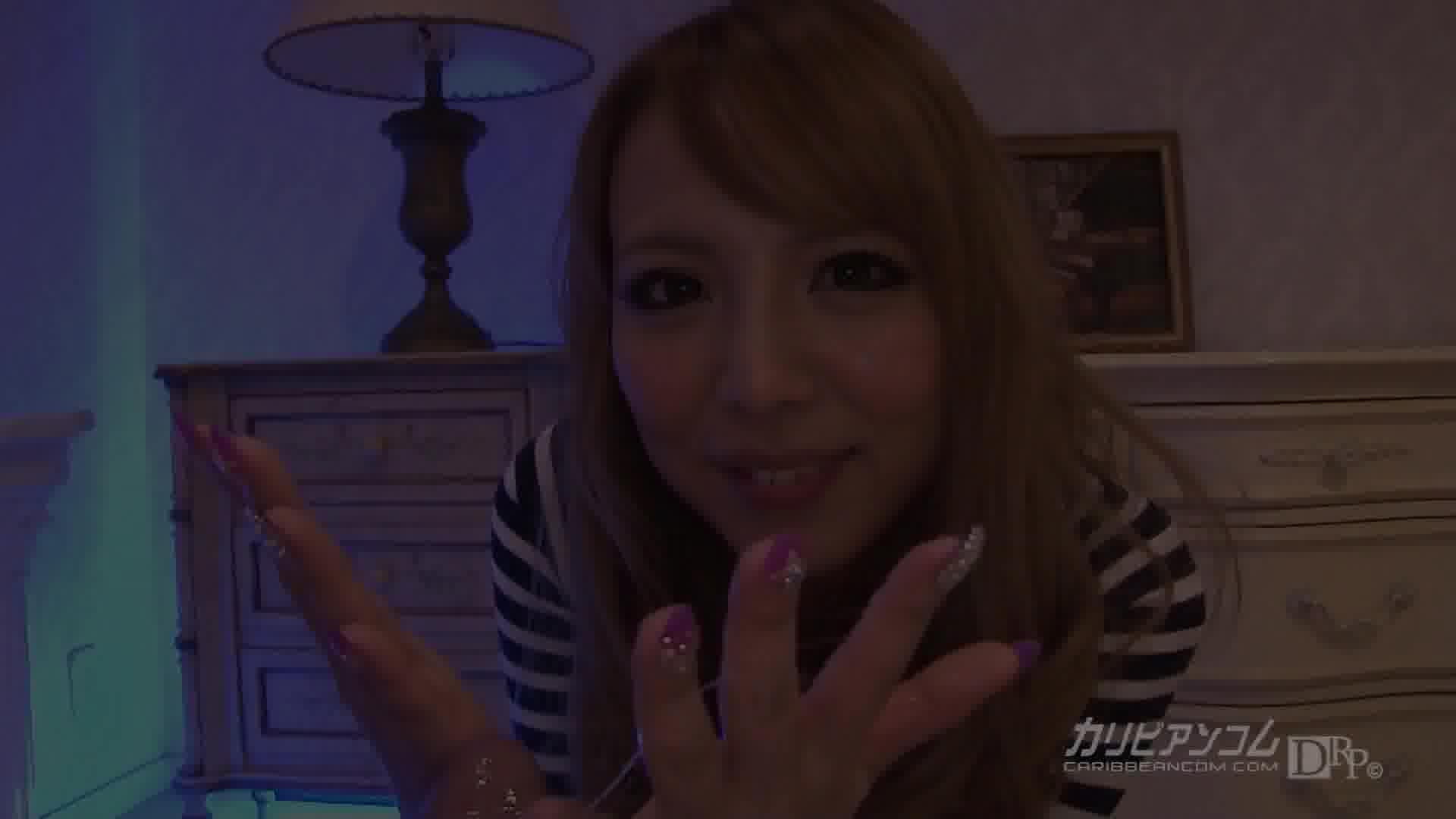 極上泡姫物語 Vol.21 - ルナ【ギャル・パイパン・中出し】