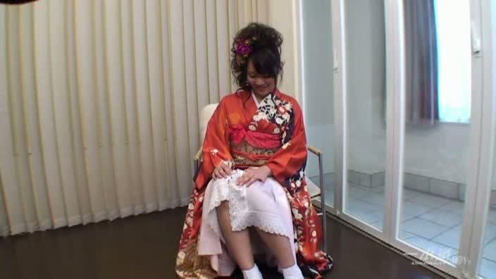 スジッ娘倶楽部 会員No.10【新田ちひろ】
