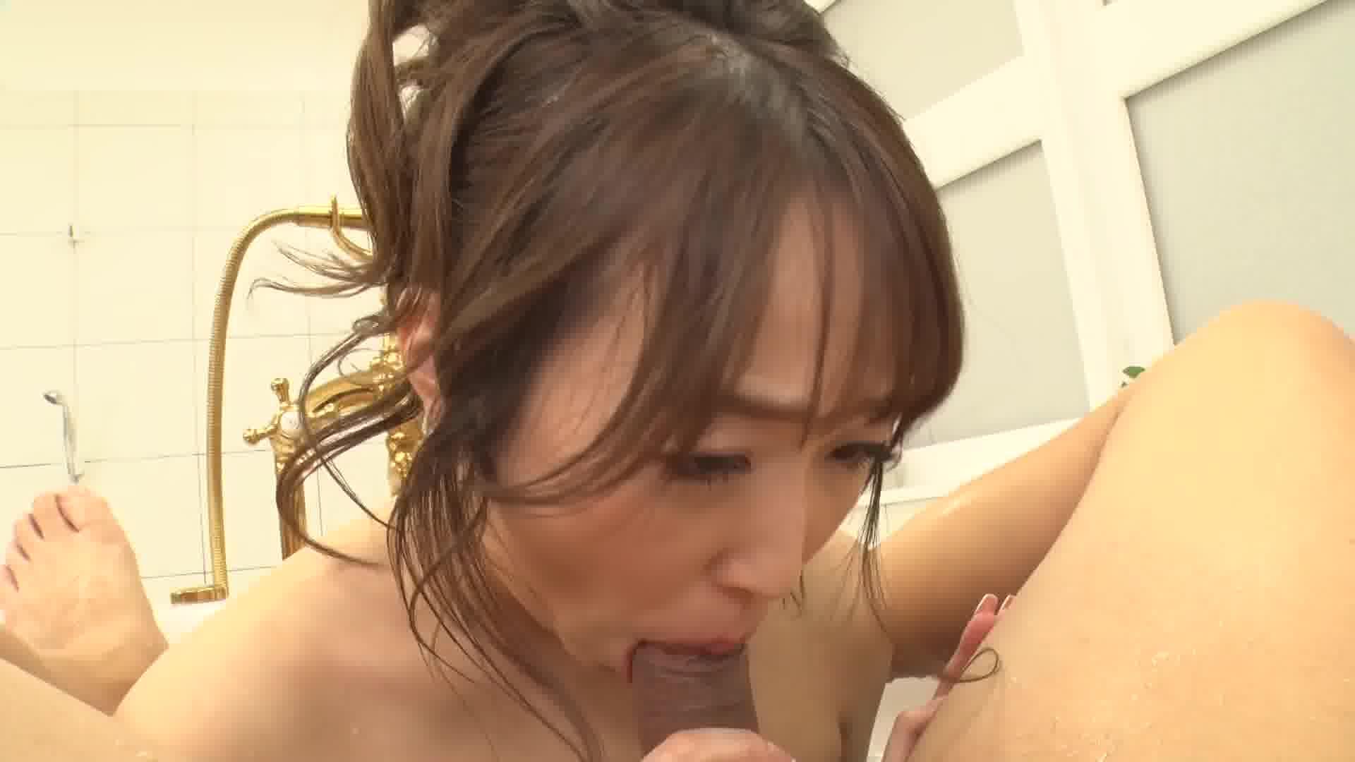 極上泡姫物語 Vol.91 - 七海なな【巨乳・パイパン・隠語】
