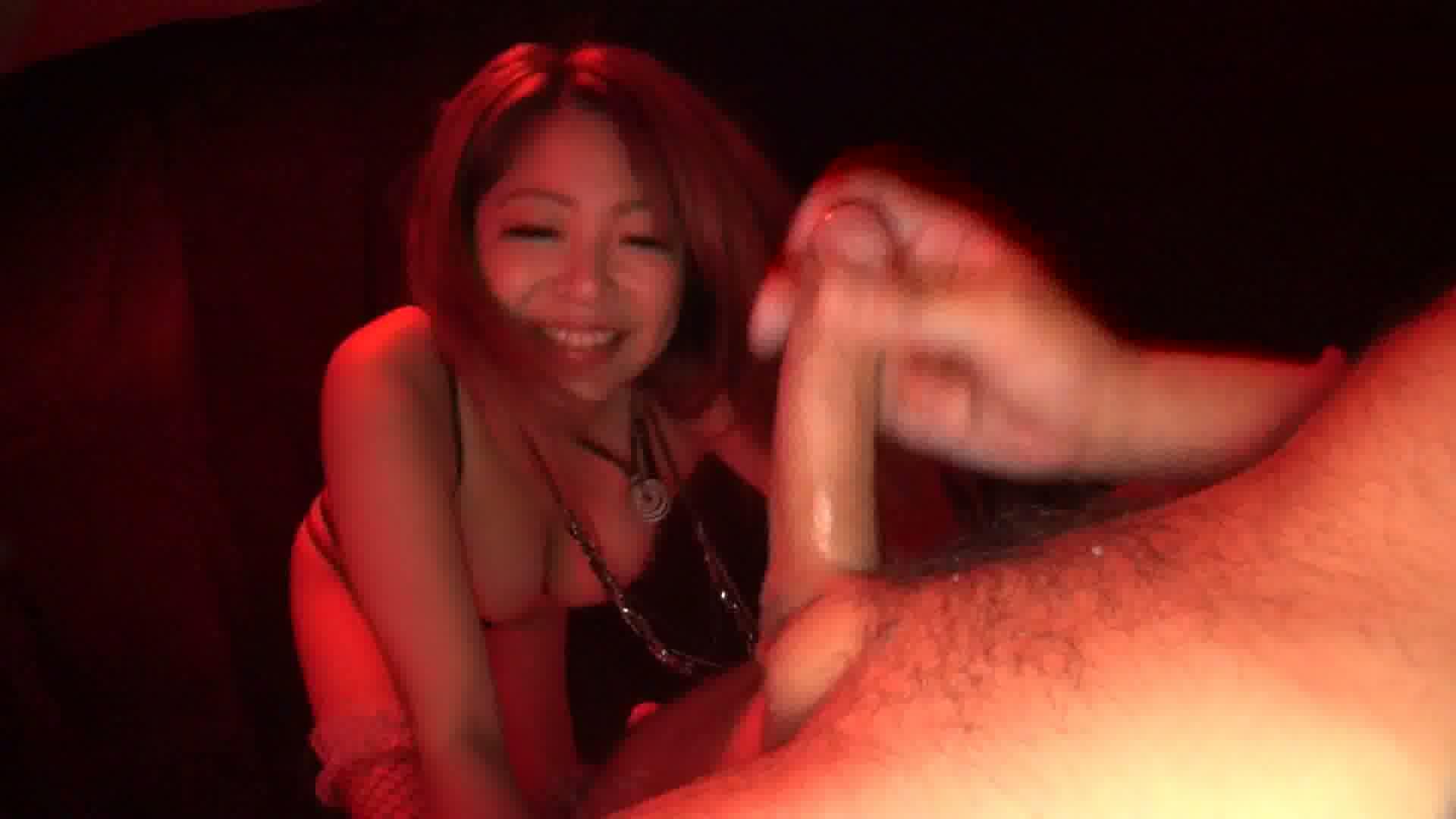 EROTIC Gal☆Mirei vol.02大森美玲