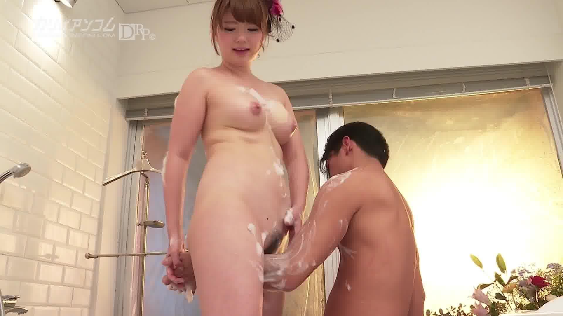 極上泡姫物語 Vol.41 - 西川ゆい【巨乳・美尻・風俗】