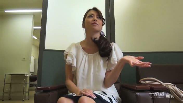 北条麻妃の夢を叶えまShow 〜憧れの性春妄想プレイ〜 【北条麻妃】
