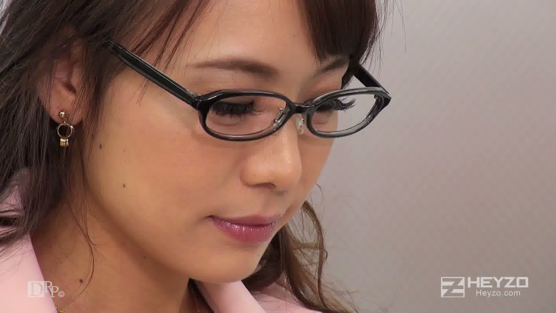 美痴女~アンの中身をみて!~ - 高瀬杏【オナニー ローター バイブ】