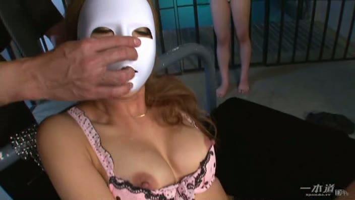 肉便器育成所 〜陵辱格安旅行記〜【春野優 宮川怜 (RAIKA)】