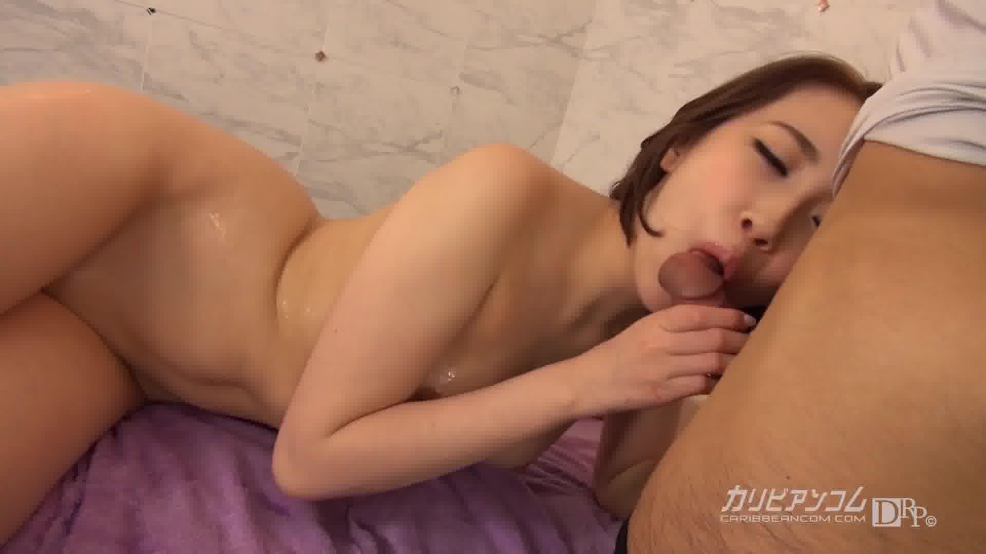 極上セレブ婦人 Vol.7 - 希咲あや【痴女・巨乳・中出し】