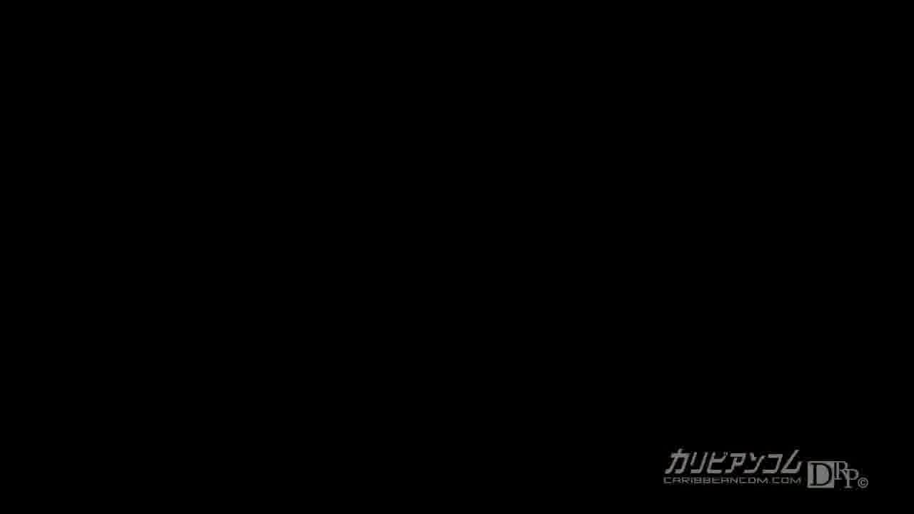 ダダ漏れ、おもらし娘 - 櫻井ともか【潮吹き・バイブ・中出し】