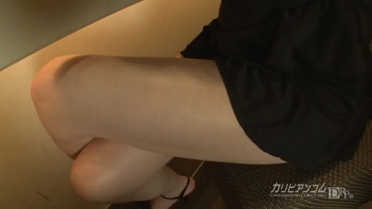 恋愛工作員 別れさせ屋 - 天野しおり【ギャル・手コキ・中出し】